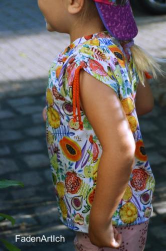 Olga - FadenArtIch - Jersey
