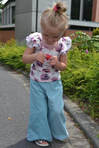 Mia Bochert - LouMaBos-mit Herz und Hand - Feincord