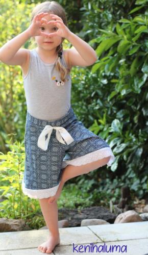 kerstin - kenihaluma - Jeans