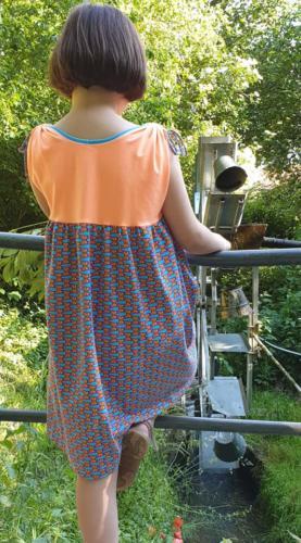 Ines Hoppe - Hadomilly s Nadelwerke