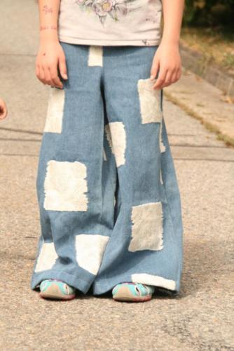 Dagmar - Joolamy - Jeans