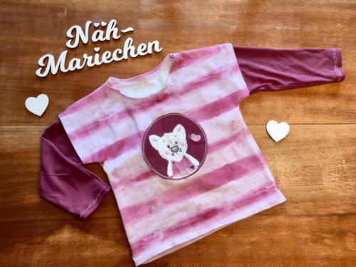 Näh-Mariechen